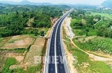 Ho Chi Minh-Ville va lancer de nouveaux projets de transport