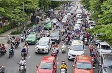 COVID-19 :  Ho Chi Minh-Ville doit contrôler strictement les entrées et sorties