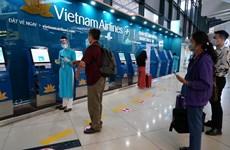 Vietnam Airlines obtient 5 étoiles au classement « Covid-19 Airline Safety Rating » de Skytrax