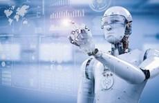 Le Vietnam a des potentiels pour développer la robotique et l'intelligence artificielle