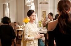 Films vietnamiens pour le Têt Canh Ty 2020 - Année du Rat: Le retour des acteurs chevronnés