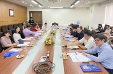 Francophonie : l'AUF organise une conférence consultative à Ho Chi Minh-Ville