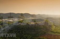 A la découverte de la beauté sauvage du parc géologique de Dak Nông