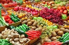 Hanoï accueillera la 20e Foire internationale de l'agriculture AgroViet en décembre
