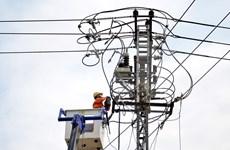 Hanoï cherche à ramener ses pertes d'électricité à moins de 4% d'ici 2025