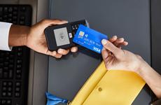 Visa: Les transactions sans contact au Vietnam en hausse de 500% au premier semestre 2020