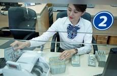 Les envois de fonds des Viêt Kiêu devraient rebondir d'ici la fin de l'année