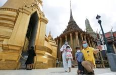 La Thaïlande projette de prolonger l'exemption de visa pour les touristes étrangers