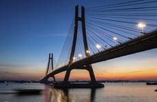 La beauté des ponts emblématiques du Vietnam