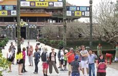 Tourisme : nécessité d'une diversification des pourvoyeurs de visiteurs