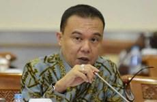La Chambre des représentants de l'Indonésie veut équiper plus la marine