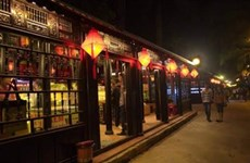 La ville de Huê s'oriente vers les services touristiques nocturnes