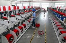 Des entreprises sud-coréennes intéressées par le marché vietnamien