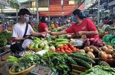 Garantir la fluidifié de la chaîne de ravitaillement alimentaire