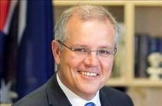L'Australie souhaite promouvoir ses relations avec le Vietnam