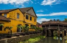 Hoi An dans la liste de CNN des plus belles villes d'Asie