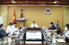 Coronavirus: le Vietnam continue d'avancer sur le vaccin