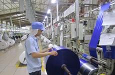 L'économie de Hung Yên sur la bonne voie