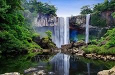 Núi Chúa et Kon Hà Nung reconnues Réserves mondiales de biosphère