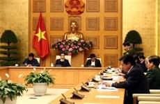 La déclaration sanitaire obligatoire pour toutes les personnes entrant au Vietnam