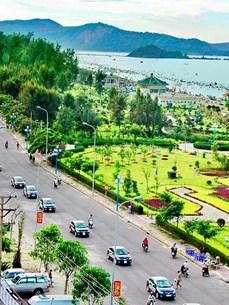 [Mega story] Nghe An, destination attrayante des investisseurs