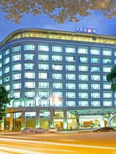 [Mega story] L'Agence vietnamienne d'information membre actif de l'OANA