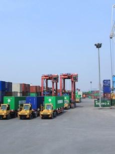 [Mega Story] Solutions pour le Vietnam afin de profiter au mieux des atouts de l'EVFTA