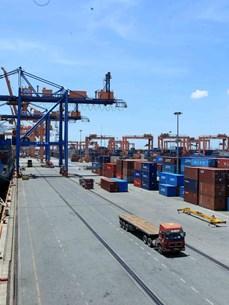 [Mega Sotry] L'accord CPTPP Les entreprises vietnamiennes sauront-elles profiter des opportunités ?