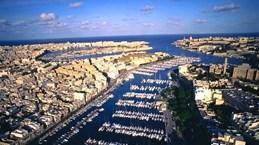 Vietnam et Malte rendent plus efficace leurs relations