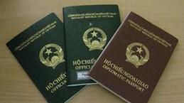 Exemption de visa entre le Vietnam et la République de Chypre