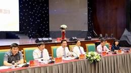 Quang Ninh lève les difficultés des entreprises