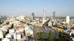 Faire de Ho Chi Minh-Ville un centre financier régional et international