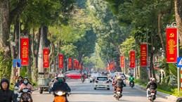 Un chercheur indien confiant dans le développement du Vietnam post-COVID