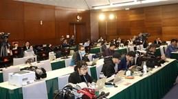Des chercheurs internationaux prévoient la prochaine voie de développement du Vietnam
