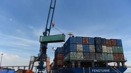 La Chine accélère ses investissements dans l'ASEAN