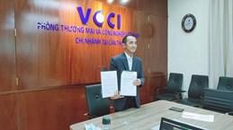 Édification d'une plate-forme d'affaires durable entre le Vietnam et les Pays-Bas