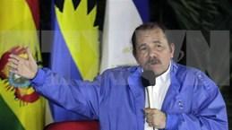 Renforcement de la coopération Vietnam-Nicaragua