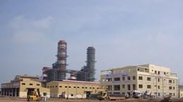 IDE : Dong Nai cible de 5 à 6 milliards de dollars de 2021 à 2025