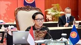 L'Indonésie plaide pour un corridor de voyage de l'ASEAN