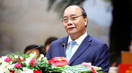 Le PM Nguyen Xuan Phuc participera au 26e Sommet de l'APEC