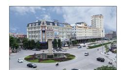 Bac Ninh coopère avec des entreprises sud-coréennes
