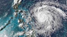 Les Philippines évacuent près de 1.800 personnes en réponse à la tempête Molave