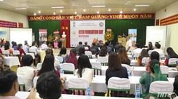 L'Inde soutient le Vietnam dans la formation de personnel