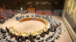 L'ambassadeur du Sénégal espère l'attention du Vietnam sur les problèmes liés à l'Afrique