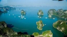 Le Vietnam impressionne au Salon International Tourisme Voyages au Canada