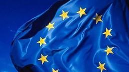 Entrée en vigueur officielle de l'accord de libre échange UE- Singapour
