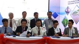 Ca Mau: Connecter le tourisme transnational avec la Thaïlande et le Cambodge
