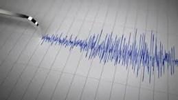 Un tremblement de terre de magnitude 5,2 frappe les Philippines