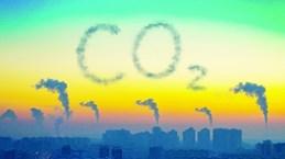 L'Indonésie s'engage à réduire 26% des émissions de gaz à effet de serre en 2020