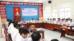 Près de 52 milliards de dongs pour soutenir les entreprises de la province de Tra Vinh